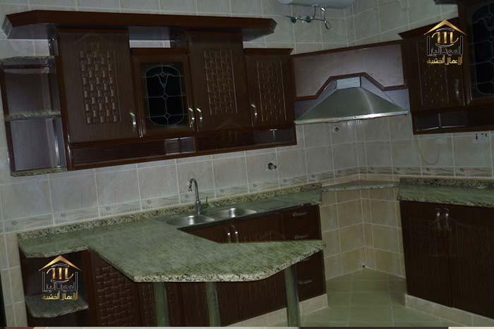almonaliza group_wood carpentry_kitchen (4)