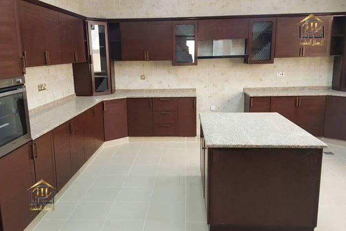 almonaliza group_wood carpentry_kitchen (5)