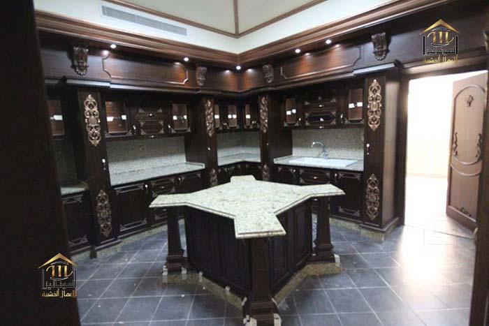 almonaliza group_wood carpentry_kitchen (7)
