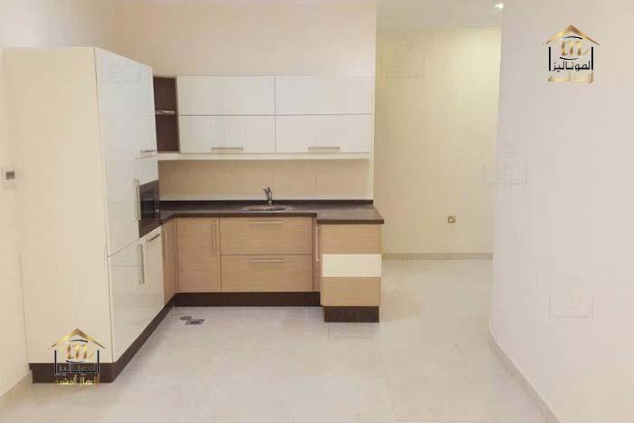 almonaliza group_wood carpentry_kitchen (8)
