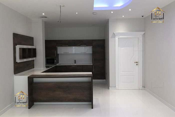 almonaliza group_wood carpentry_kitchen (9)