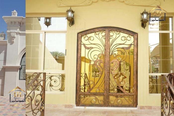 almonalizagroup_aluminum&iron_Doors (15)