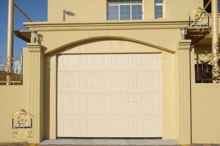 almonalizagroup_aluminum&iron_Doors (16)