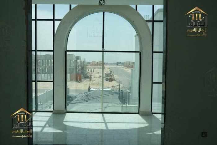 almonalizagroup_aluminum&iron_Doors (17)