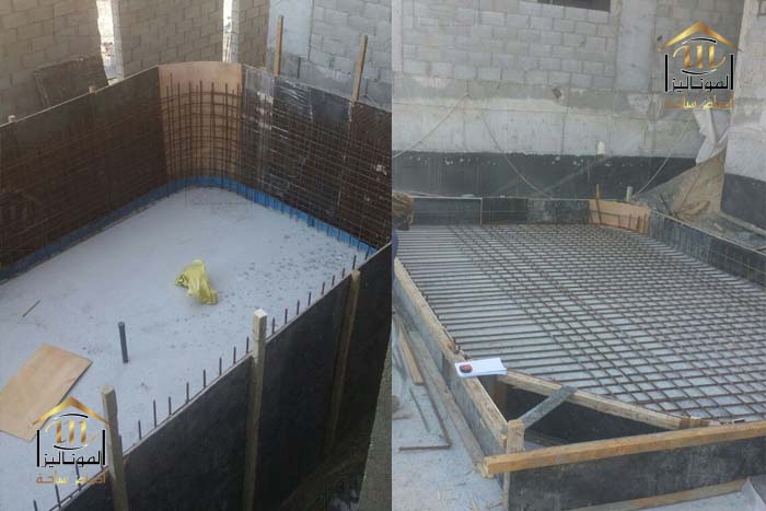 almonalizagroup_contracting&swimming pool(5)