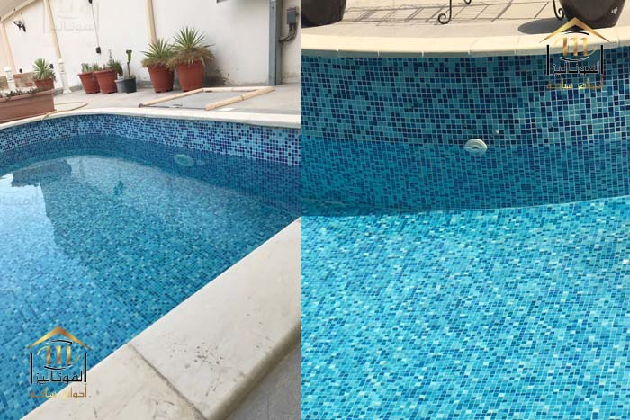 almonalizagroup_contracting&swimming pool(7)