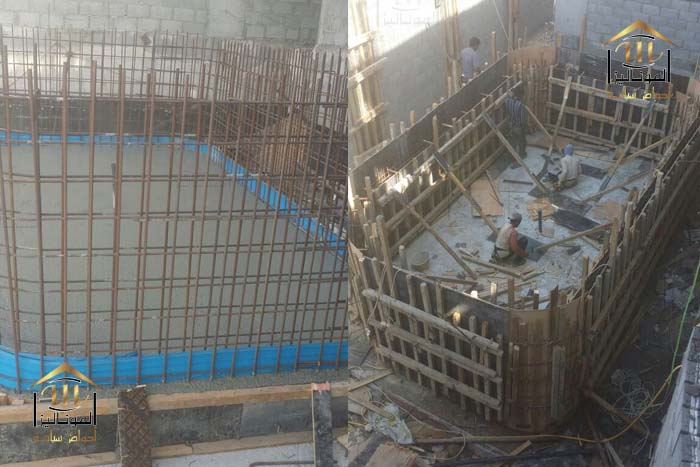 almonalizagroup_contracting&swimming pool(8)