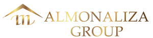 monaliza group logo