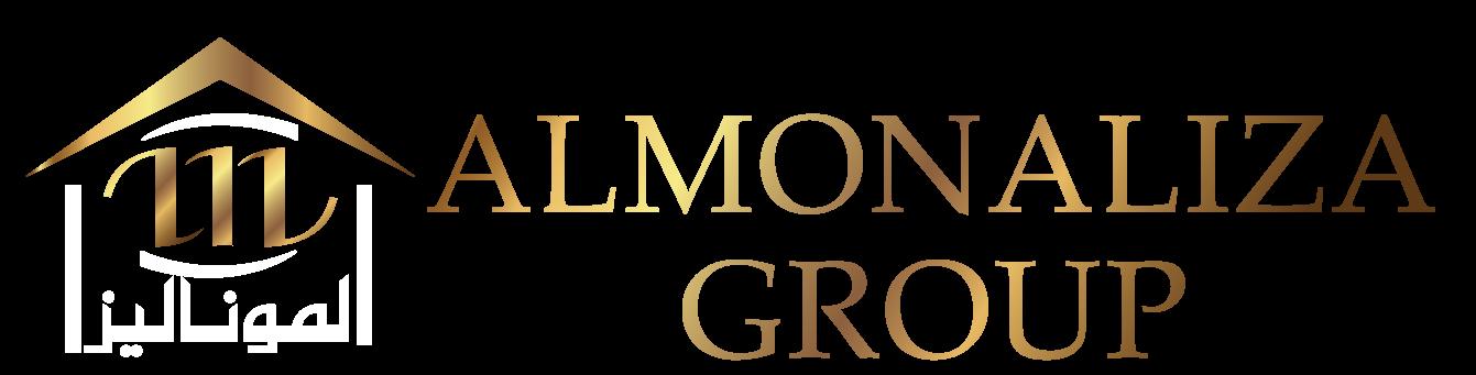 Al Monaliza Group