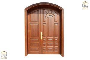 almonaliza group_wood carpentry_doors (37)