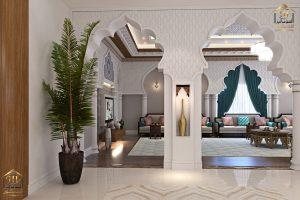 almonaliza group_decoration&interior design_majlis (31)