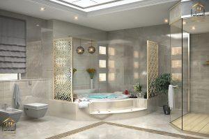 almonaliza group_decoration&interior design_bathrooms (11).jpg