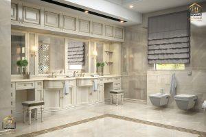 almonaliza group_decoration&interior design_bathrooms (12).jpg