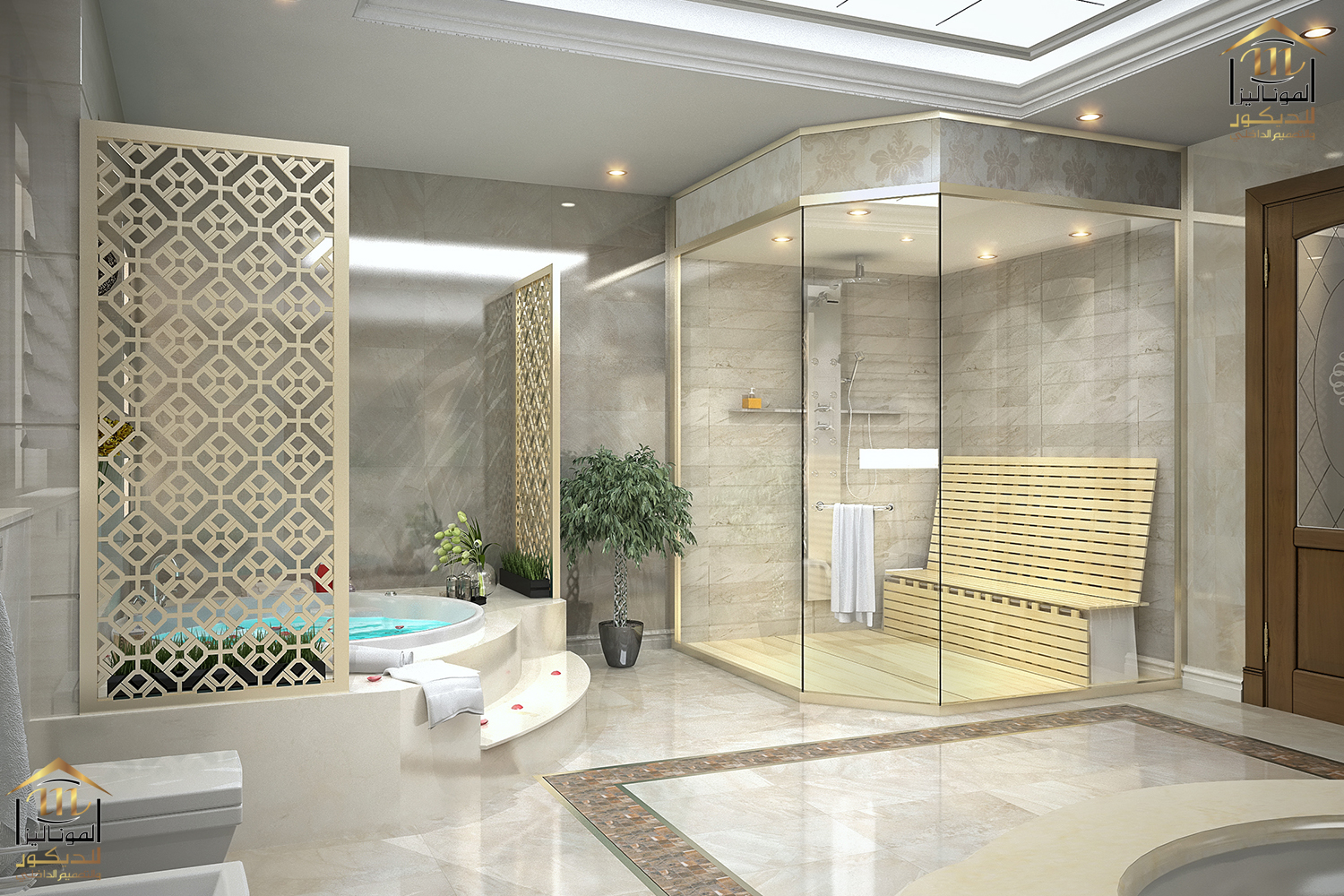 almonaliza group_decoration&interior design_bathrooms (13).jpg