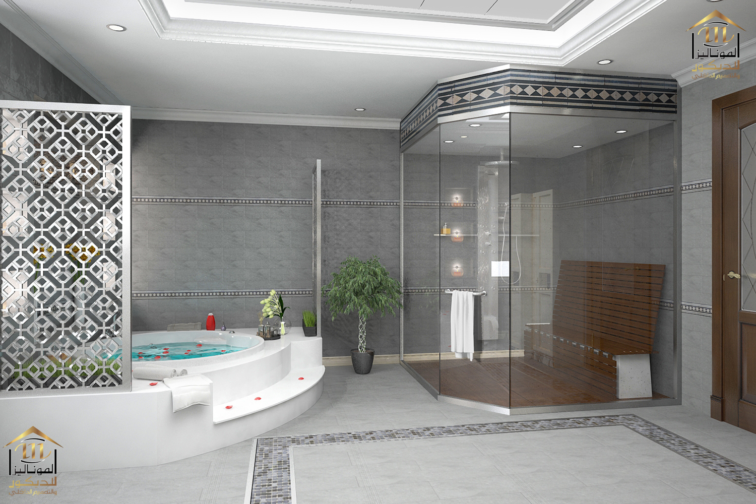 almonaliza group_decoration&interior design_bathrooms (14).jpg