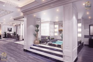 almonaliza group_decoration&interior design_bathrooms (16).jpg