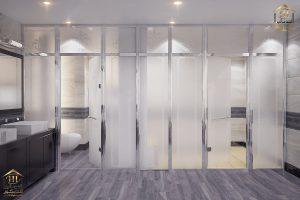 almonaliza group_decoration&interior design_bathrooms (17).jpg