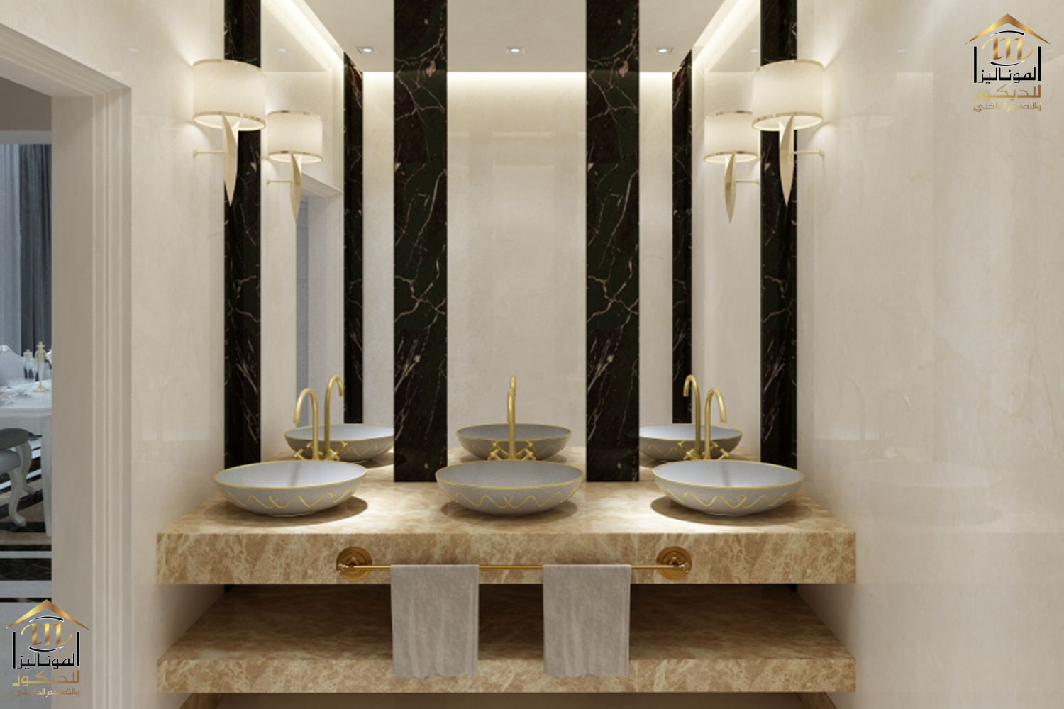 almonaliza group_decoration&interior design_bathrooms (18).jpg