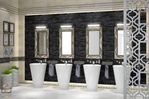 almonaliza group_decoration&interior design_bathrooms (20).jpg