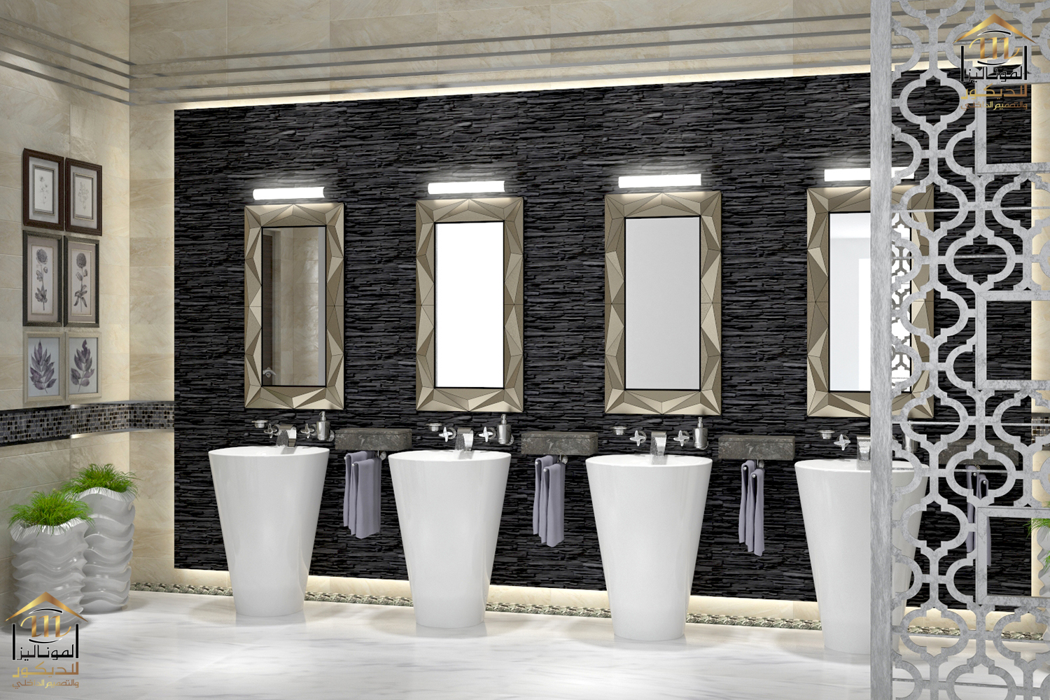almonaliza group_decoration&interior design_bathrooms (20).jpg