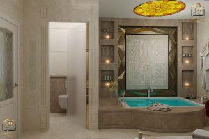 almonaliza group_decoration&interior design_bathrooms (21).jpg