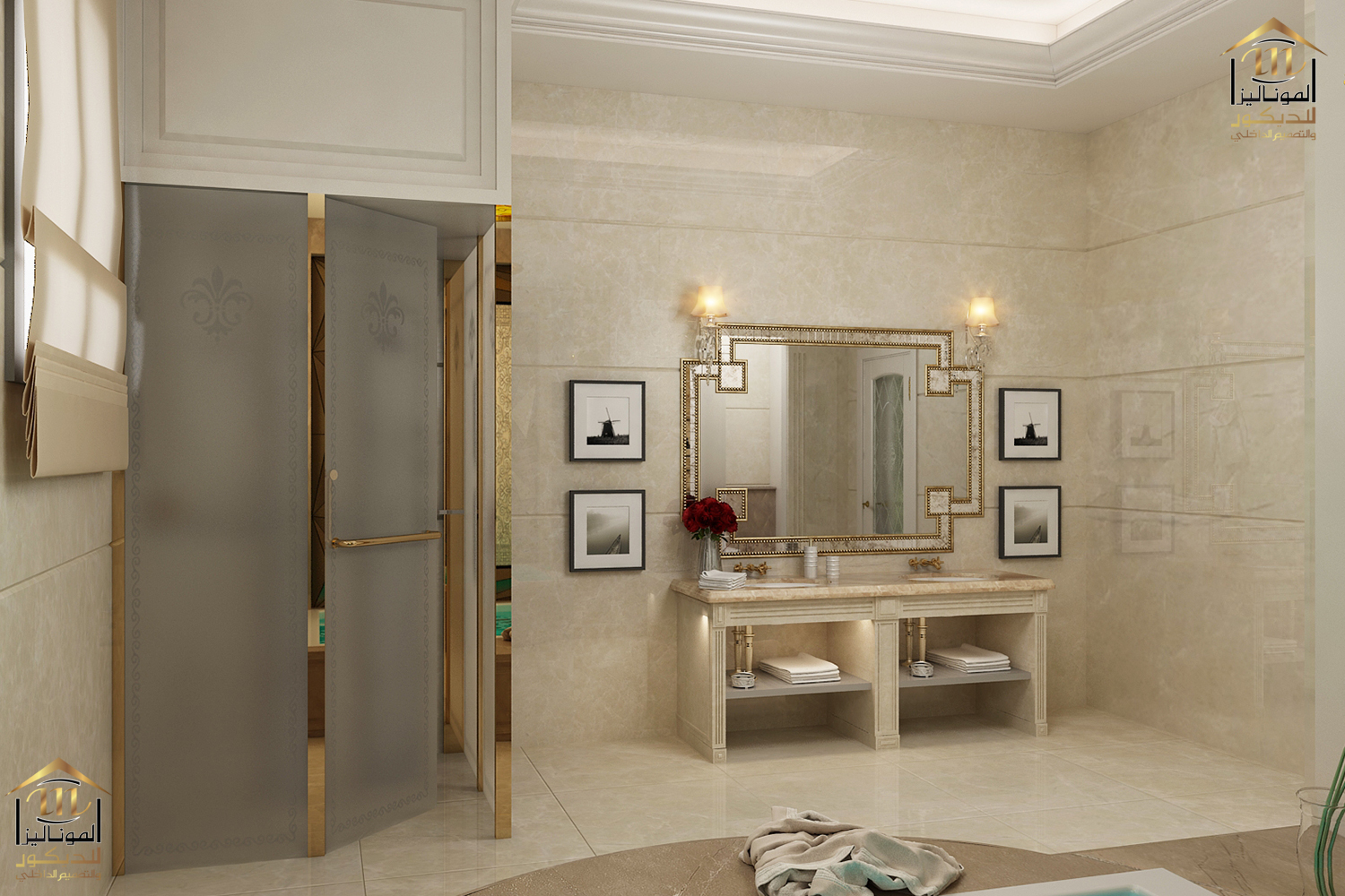 almonaliza group_decoration&interior design_bathrooms (22).jpg