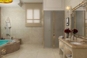 almonaliza group_decoration&interior design_bathrooms (23).jpg