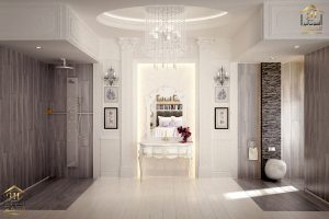 almonaliza group_decoration&interior design_bathrooms (24).jpg
