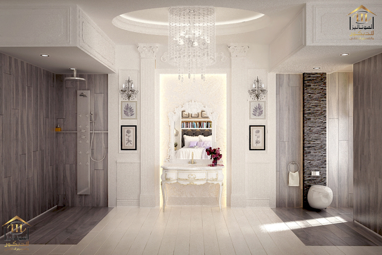 almonaliza group_decoration&interior design_bathrooms (24).jpg