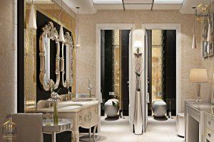 almonaliza group_decoration&interior design_bathrooms (6).jpg