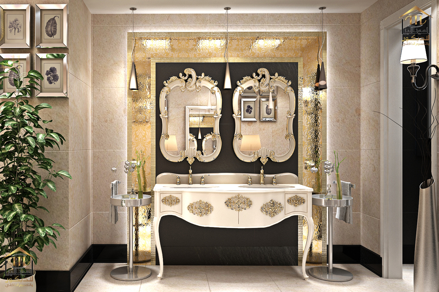 almonaliza group_decoration&interior design_bathrooms (7).jpg