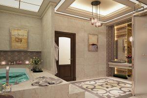 almonaliza group_decoration&interior design_bathrooms (8).jpg