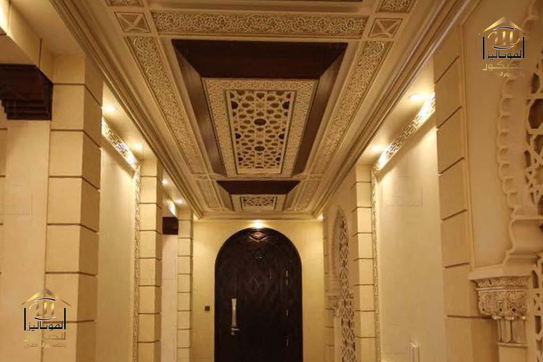 almonaliza group_decoration&interior design_interior excution (60)