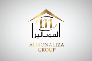 almonaliza-group-our-team2