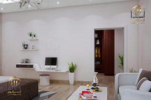 almonaliza group_decoration&interior design_master bedrooms (31)