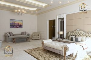 almonaliza group_decoration&interior design_master bedrooms (33)