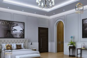 almonaliza group_decoration&interior design_master bedrooms (39)