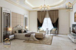 almonaliza group_decoration&interior design_master bedrooms (53)