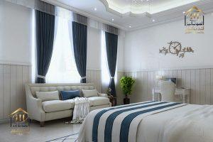 almonaliza group_decoration&interior design_master bedrooms (8)