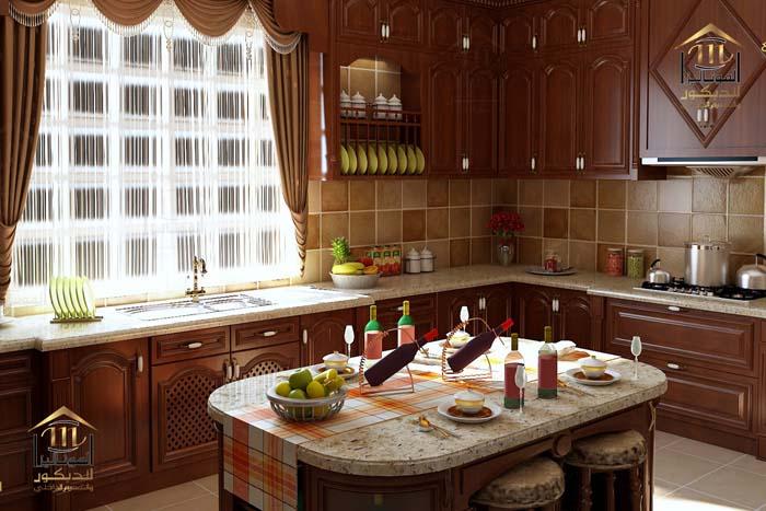 almonaliza group_decoration&interrior design_kitchen (6)