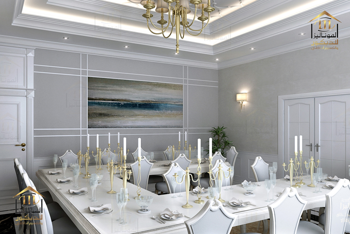 almonaliza group_decor&interior design_dinning rooms (1)