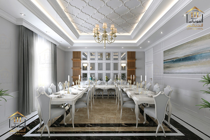 almonaliza group_decor&interior design_dinning rooms (3)