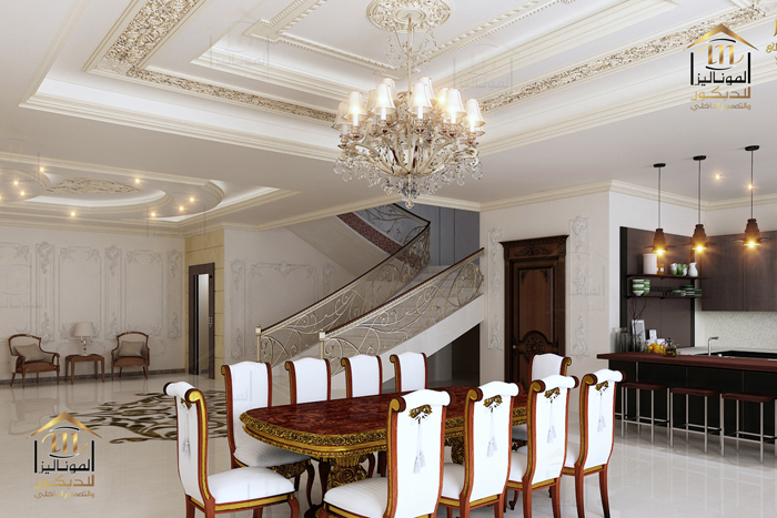 almonaliza group_decor&interior design_dinning rooms (4)