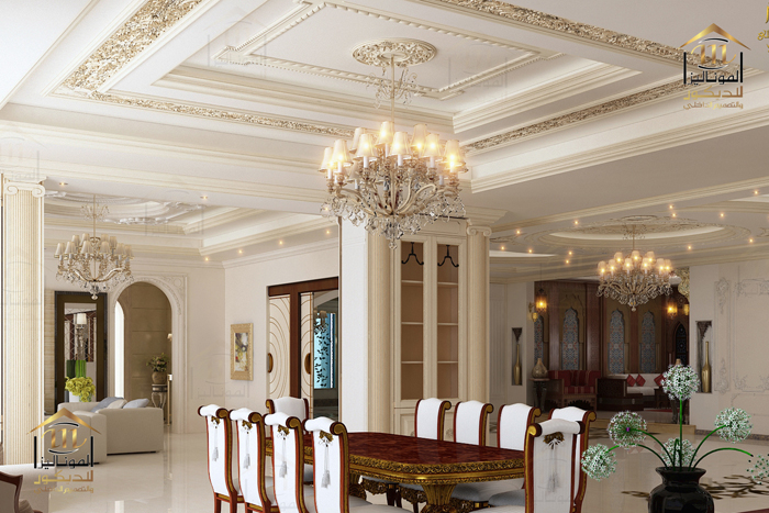 almonaliza group_decor&interior design_dinning rooms (5)