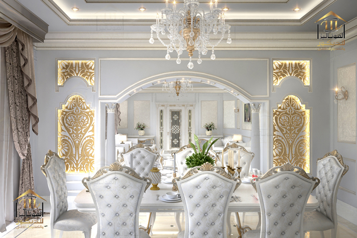 almonaliza group_decor&interior design_dinning rooms (8)