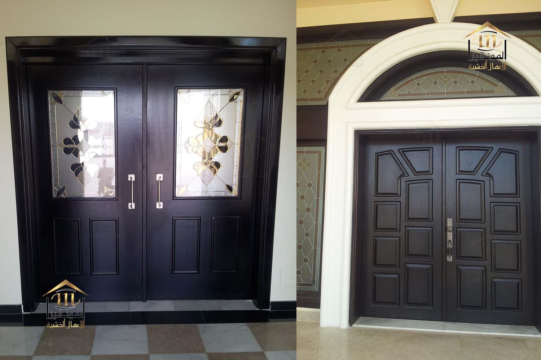 almonaliza group_wood carpentry_doors (5)